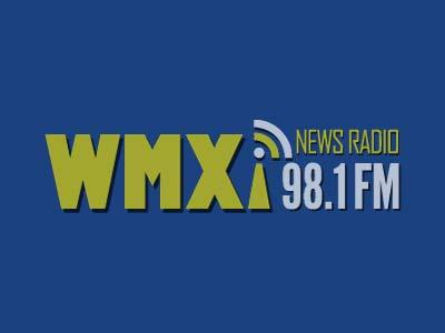 WMXI FM 98.1